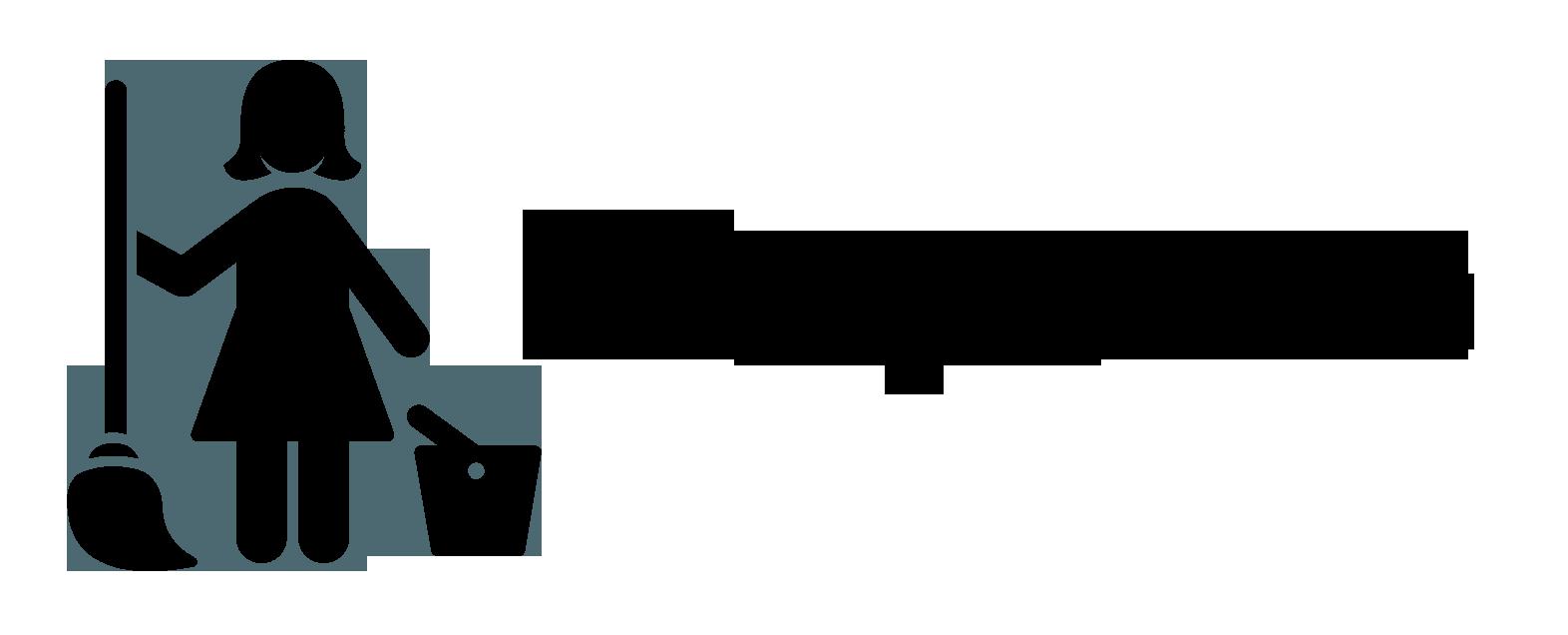 icone ménage